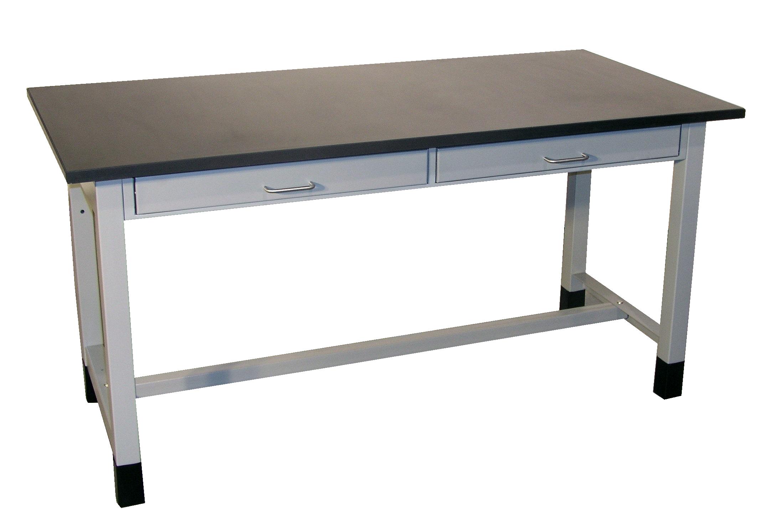 Laboratory Bench Workbenches Idea File Idea File Pro Line