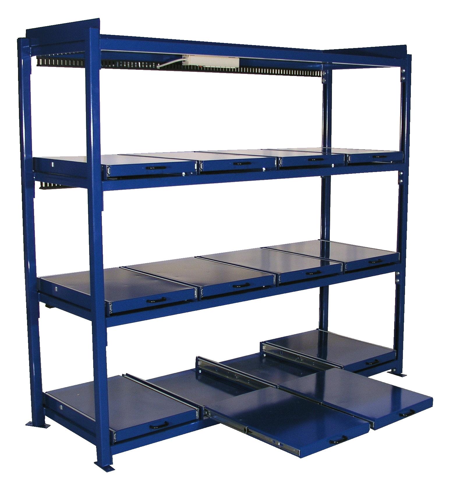 workbenches idea file idea file pro line workbenches. Black Bedroom Furniture Sets. Home Design Ideas